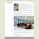 Griya Aditi - Kemenuh Villa Websitegallery item