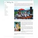 Griya Atma - Kemenuh Villa Websitegallery item