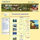 Asian Travel - Tour and Travel Booking Enginegallery item