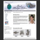 Bali Mulya Silvergallery item